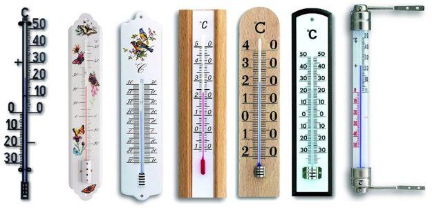 thermometer au en gro industriewerkzeuge ausr stung. Black Bedroom Furniture Sets. Home Design Ideas